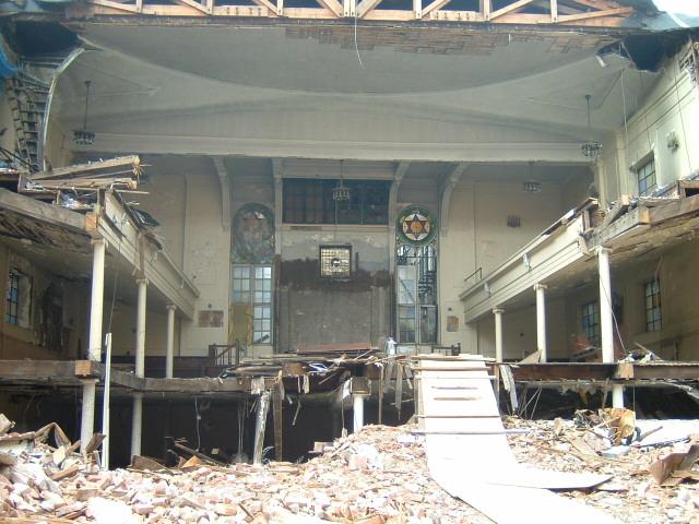 synagogue gone 6